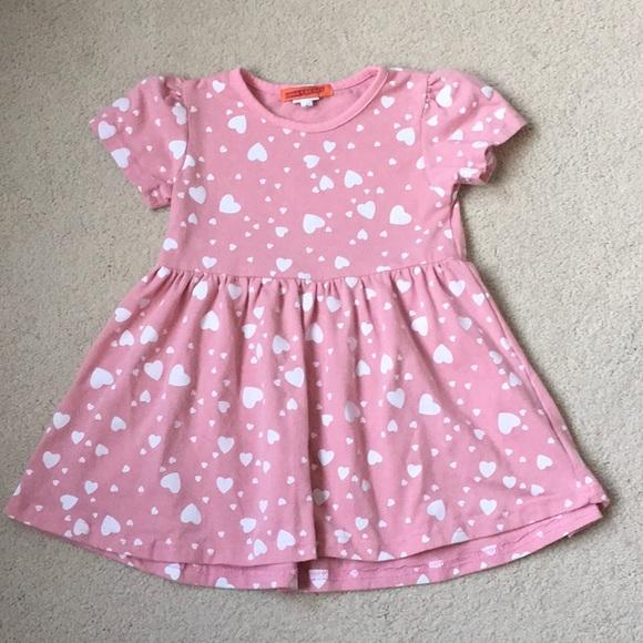 b281fe121 Funkyberry Dresses